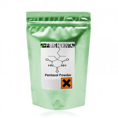pentasol powder